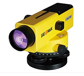 ZAL632系列光學水準儀